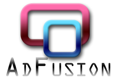 Ad Fusion - new advertising technology for Second Life