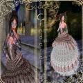 Goddess - Cinderella