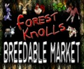 Forest Knolls Market