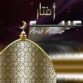 ARAB AVATAR MALL SHOPPING