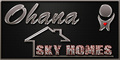 Ohana Sky Homes