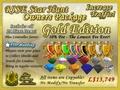 Star Hunt - Gold Pack