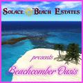 Beachcomber Oasis