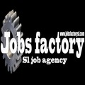 Jobs Factory