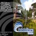 North Shore Estates 2048