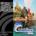 North Shore Estates 4096