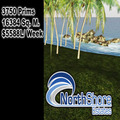 North Shore Estates 16384