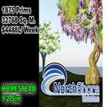 North Shore Estates 32768
