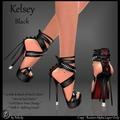 Felicity-Shoes/Stilettos