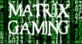 Matrix Gaming