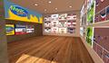 InWorld Store
