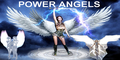 Power Angels Designs