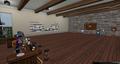 Bosatsu Labs - Interior