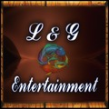 L&G Entertainment Log