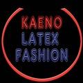 Kaeno Latex fashion